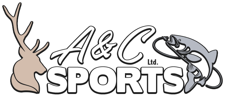 a & c sports fishing license, hunting license